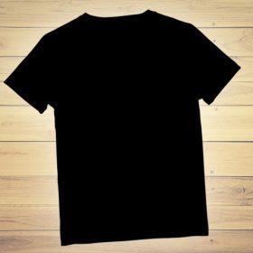 Pólók férfiaknak