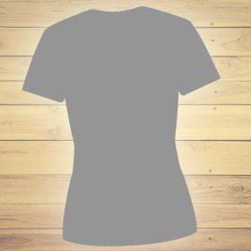 Pólók nőknek