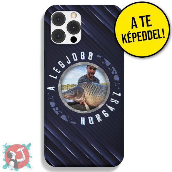 A legjobb horgász (Telefontok)